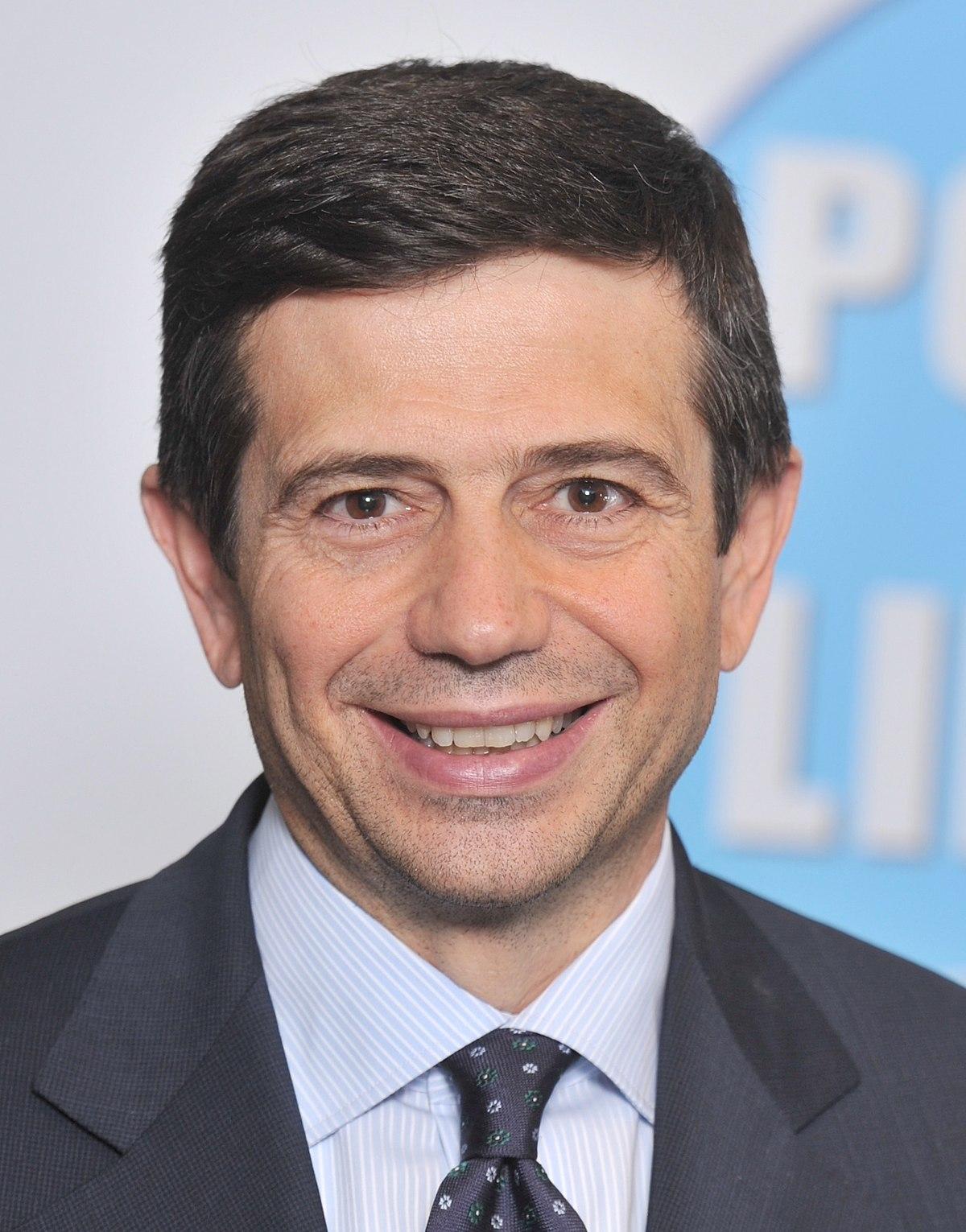 Maurizio lupi wikipedia for Sito della camera dei deputati