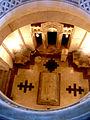 Mausoleul Mărășești 11.JPG