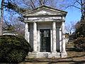 Mausoleum of Marilyn Miller.JPG