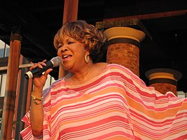 Mavis Staples.jpg