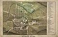 Max Bach - Stadtplan von Stuttgart um 1640 (1895).jpg