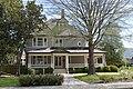 May-Fitzpatrick House.jpg