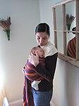 Mayawrap baby sling.jpg