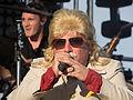 Maynard of Puscifer - Coachella 2013.jpg