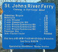 Mayport Ferry large sign.jpg