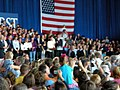 McCainPalin rally 033 (2868836326).jpg