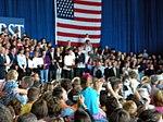 McCainPalin rally 033 (2868836326).jpg