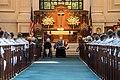 McCain funeral service - 180902-N-ID678-016 (30567777018).jpg
