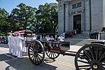 McCain funeral service - 180902-N-OI810-423.JPG