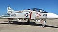 McDonnell-Douglas F-4 from VMFA-333.jpg