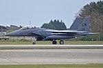 McDonnell Douglas F-15E Eagle '96-201 LN' (30909217485).jpg