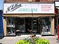 McLellan Jewellers Store Front -- Bloor West Village (3798040069).jpg