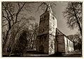 Mežmuižas luterāņu baznīca3.jpg