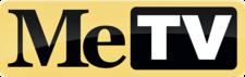 MeTV logo 2014.png