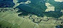 Meanders of Tepla Vltava.jpg