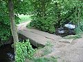 Meanwood Beck Stone Bridge.jpg