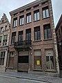 Mechelen-Frederik de Merodestraat 25.jpg