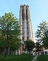 Mechelen St-Romboutskathedraal 01.JPG
