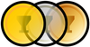 Medals icon with cup.PNG