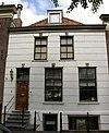 medemblik - rijksmonument 28406 - westerhaven 16 20110814