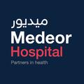 Medeor Logo 2019-12 (1).png