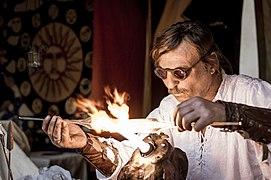 Medieval Glassblower-1.jpg