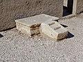 Medinet Habu Ramses III. Kultpalast 16.jpg