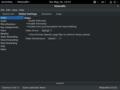 Mednaffe v0.8.4 on Linux (Debian) and GNOME Shell 3.22.png