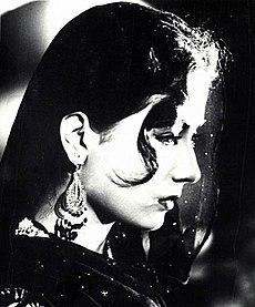 Meena Kumari in Chandani Chowk.jpg