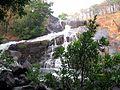 Meenmutty Falls.jpg