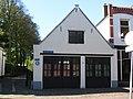 Meervlietstraat 46.JPG