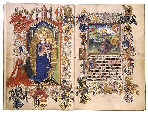 Catharina van Kleef, Duchess of Gelderland (1417-1476)