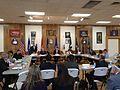 Meeting of Gov. Malloy's Veterans Cabinet (8660523727).jpg