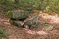 Megalithgrab Everstorfer Forst Nord 8.jpg
