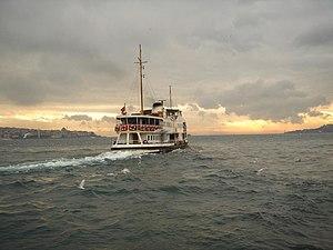 Mehmet Akif Ersoy off Istanbul.jpg