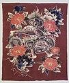 Meiji Period Futon-Gawa (Quilt Cover) Brooklyn Museum.jpg