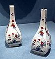 Meissen, coppia di bottiglie, 1730-35 ca.jpg