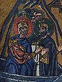 Meister der Nea-Moni-Kirche in Chios 002.jpg