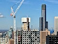 Melbourne CBD Construction.jpg