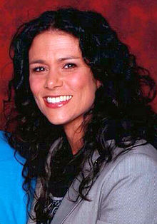 melissa ponzio one tree hill