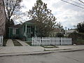 Melpomene Picket Fence House.JPG