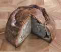 Melton Mowbray Pork Pie.png