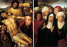Memling-diptych-with-the-deposition-2083.jpg