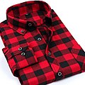 Men-Red-Plaid-Shirts-2016-Slim-Long-Sleeve-Brand-Formal-Business-Fashion-Dress-Shirts-Male-Social.jpg