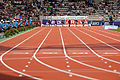 Men 100 m French Athletics Championships 2013 t153304.jpg