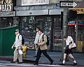Men Crossing the Street-1.jpg