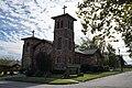 Mena November 2016 07 (St. Agnes Catholic Church).jpg