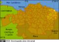 Mendeja (Vizcaya) localización.png
