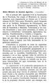 Mensaje de Domingo Mercante - Asuntos agrarios - 1950.PDF