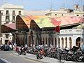 Mercat de Santa Caterina (Barcelona).jpg